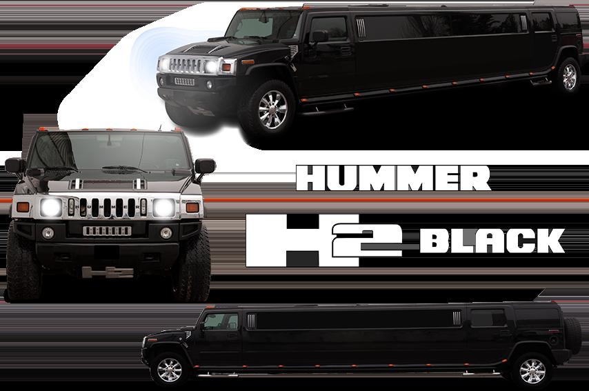 Hummer Bérlés Budapest - A legjobb limuzin kölcsönző a Limo-King